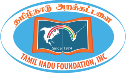 TNF USA - Georgia Chapter